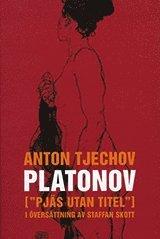 Platonov : (