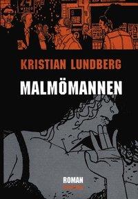Malmömannen
