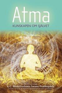 Skopia.it Atma : kunskapen om självet Image