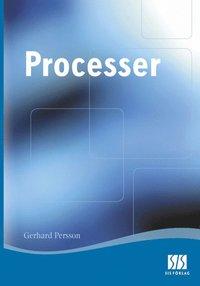 Skopia.it Processer Image