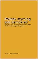 Radiodeltauno.it Politisk styrning och demokrati. Byråkrati och offentligt arbetsgivarskap i Image