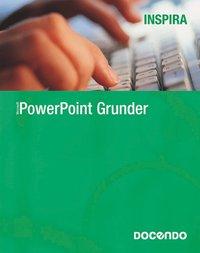 Rsfoodservice.se Microsoft PowerPoint Grunder Image