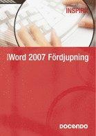 Word 2007: fördjupning