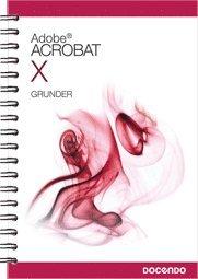 Rsfoodservice.se Acrobat X Grunder Image