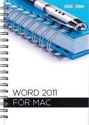 Tortedellemiebrame.it Word 2011 för Mac Image