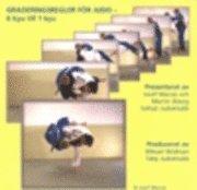 Radiodeltauno.it Graderingsregler för judo Image