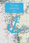 Skopia.it Fartygs stabilitet Image