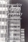 Security in Real Property