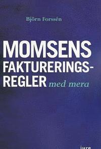 Tortedellemiebrame.it Momsens faktureringsregler, m.m. Image
