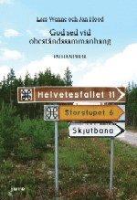 Skopia.it God sed vid obeståndssammanhang : en handbok Image