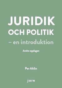 Skopia.it Juridik och politik - en introduktion Image