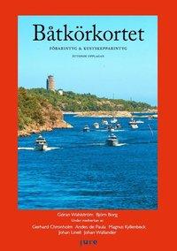 Tortedellemiebrame.it Båtkörkortet : förarintyg & kustskepparintyg Image