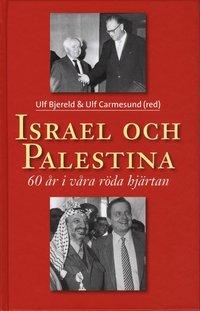 sionistiska dejtingsajt