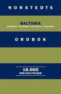 Hämta Norstedts baltiska ordbok   Svenska-estniska-lettiska-litauiska  pdf  ad23cae43fe34