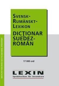 svensk leksikon
