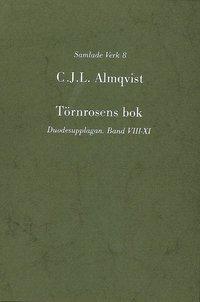 Skopia.it Törnrosens bok : duodesupplagan, Bd 8-11 Image