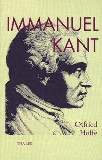 Skopia.it Immanuel Kant Image