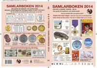 Samlarboken 2014 Nr 24