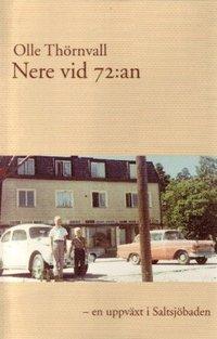 Radiodeltauno.it Nere vid 72:an Image