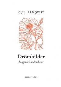 Skopia.it Drömbilder : songes och andra dikter Image