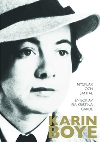 Radiodeltauno.it Karin Boye : nycklar och samtal Image