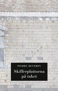 Skopia.it Skifferplattorna på taket Image