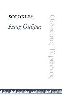 Skopia.it Kung Oidipus Image