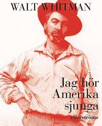 Skopia.it Jag hör Amerika sjunga Image
