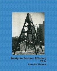 Skopia.it Småkyrkorörelsen i Göteborg 70 år Image