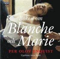 Skopia.it Boken om Blanche och Marie Image