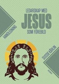 Rsfoodservice.se Ledarskap med Jesus som förebild - handledning Image