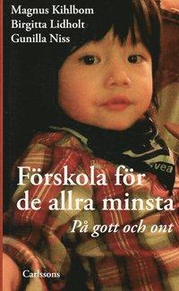 Birgitta Porr