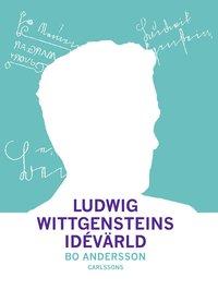 Rsfoodservice.se Ludwig Wittgensteins idévärld Image