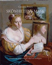 Radiodeltauno.it Skönhetens mask : historia om kropp och själ, ideal och verklighet Image