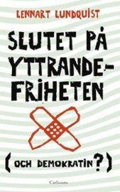 Radiodeltauno.it Slutet på yttrandefriheten (och demokratin?) Image