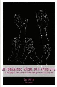 Radiodeltauno.it En tonårings värde och värdighet : en pedagogisk essä om det mellanmänskliga och människans mitt Image