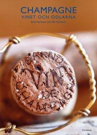 Skopia.it Champagne : vinet och odlarna Image