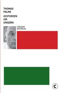 Radiodeltauno.it Historien om Ungern Image