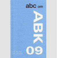 Radiodeltauno.it ABC om ABK 09 Image