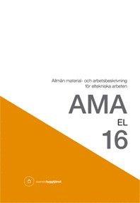 AMA EL 16