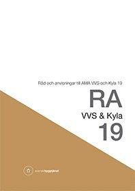 Rsfoodservice.se RA VVS & Kyla 19 Image
