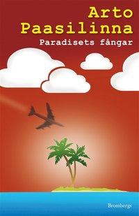 Radiodeltauno.it Paradisets fångar Image