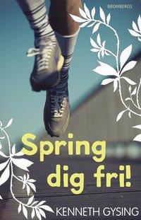 Skopia.it Spring dig fri! Image