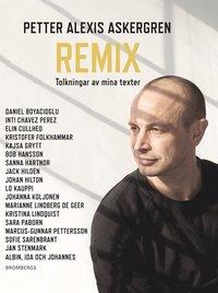 Remix (e-bok)