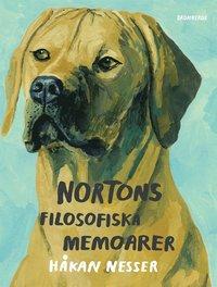 Skopia.it Nortons filosofiska memoarer Image