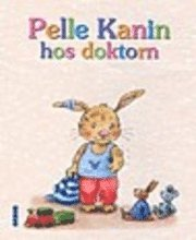 Pelle Kanin hos doktorn