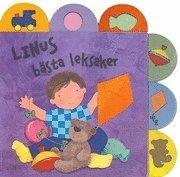 Linus bästa leksaker