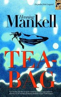 Radiodeltauno.it Tea-Bag : roman Image