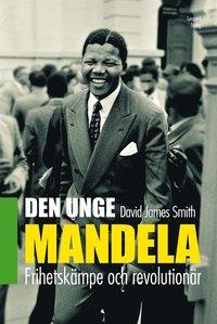 Skopia.it Den unge Mandela Image