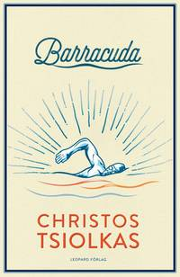 Skopia.it Barracuda Image